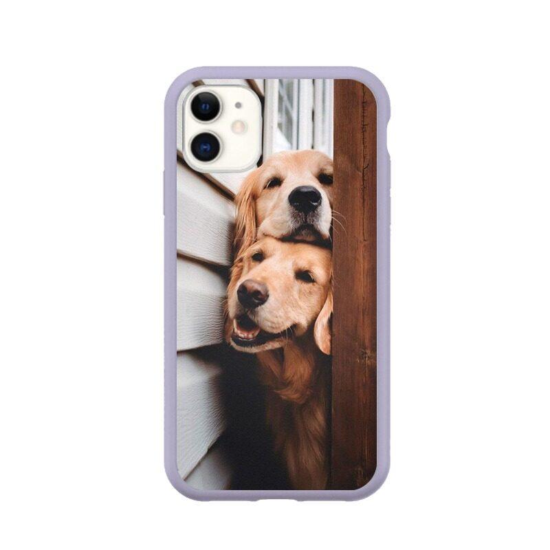 【犀牛盾客製化】iPhone手機殼 Mod NX 邊框+背板 照片訂製