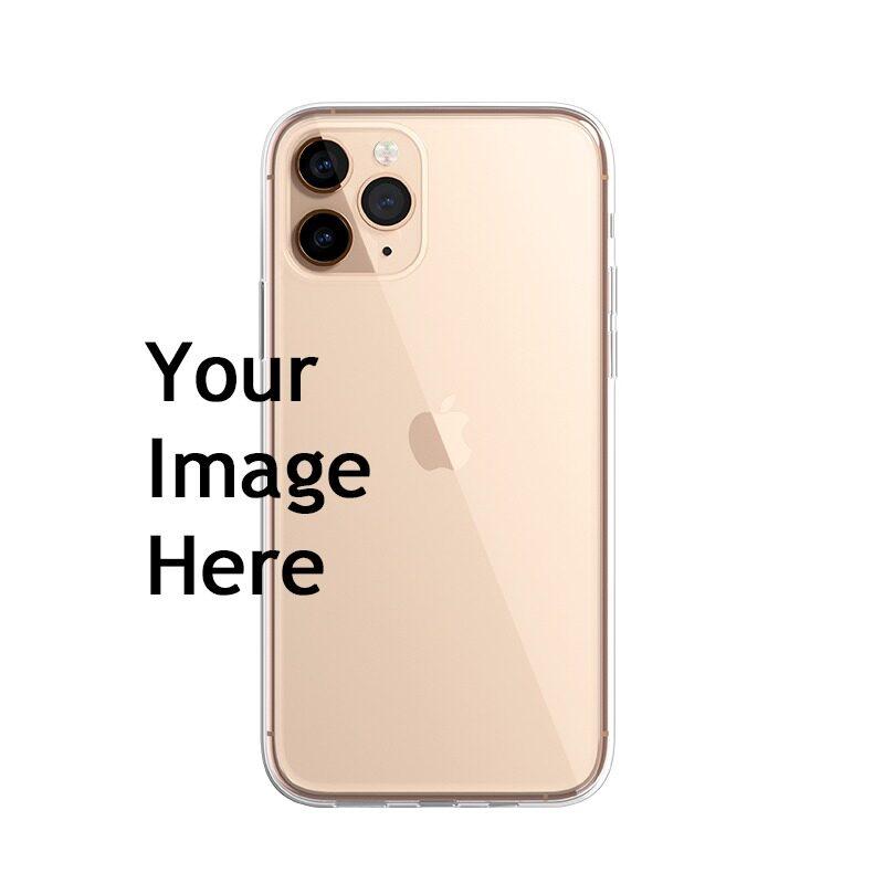 【客製化】各廠牌型號訂製手機殼