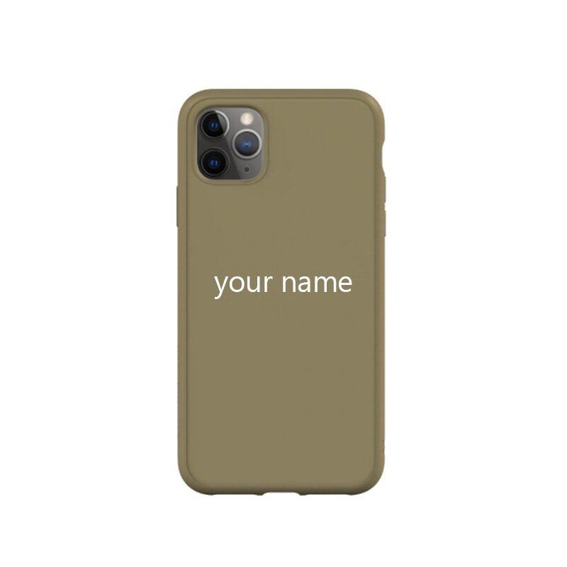 【客製化】犀牛盾SOLIDSUIT 一體成形 iPhone手機殼 照片訂製