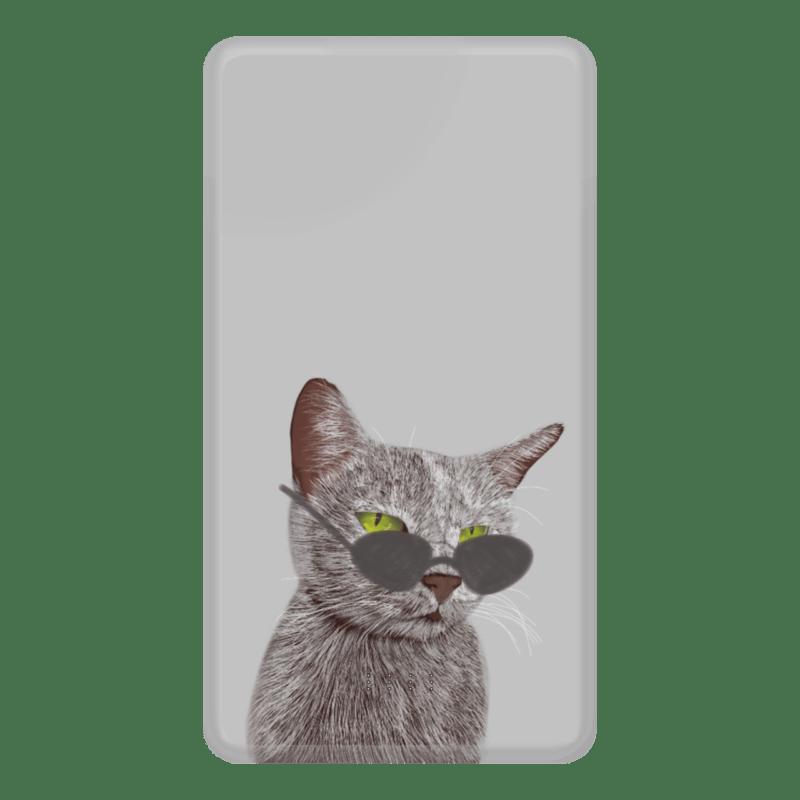 【FRNM】 stray cats 行動電源 款式12